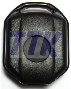 NSN1B-H5060-VW010