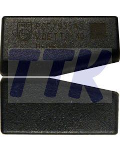 PCF7935