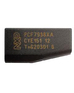 PCF7938
