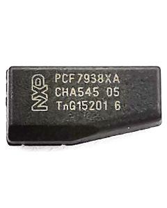 PCF7938H