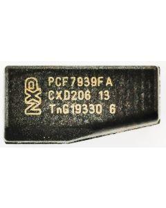 PCF7939FA