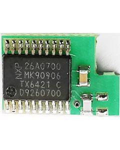 PCF7941-CC