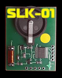 SLK-01