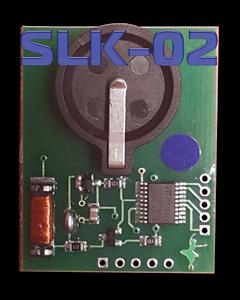 SLK-02