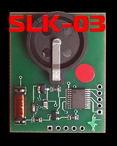SLK-03