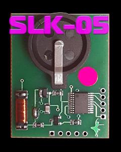 SLK-05