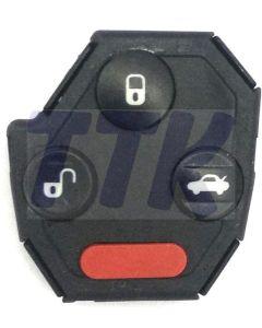 SUB31-FWB1U1811
