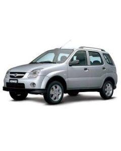 Suzuki Ignis or Chevrolet Cruize Remote Programming