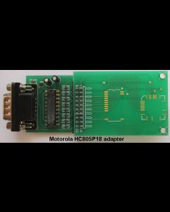 TMPHC805P18