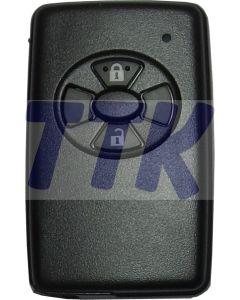 TOY-PRU-52011