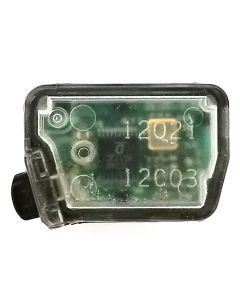 TOY1BSU-12021