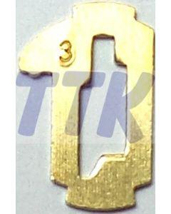 TOY43-W03