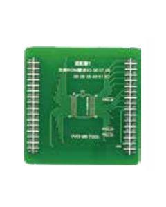 VVDI2-NEC