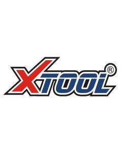 X100UPDATE