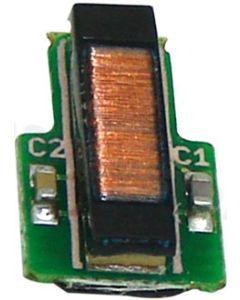 Z46-01