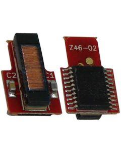 Z46-02-MICRA