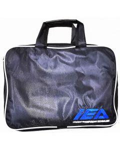 ZFH-BAG