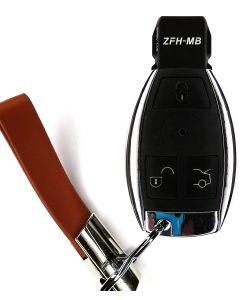 ZFH-MBK