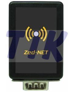 ZFH-NET